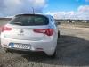 2014-Alfa-Romeo-Giulietta-16-JTDM-silber-07