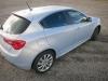 2014-Alfa-Romeo-Giulietta-16-JTDM-silber-08