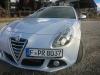 2014-Alfa-Romeo-Giulietta-16-JTDM-silber-10