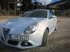 2014-Alfa-Romeo-Giulietta-16-JTDM-silber-11
