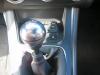 2014-Alfa-Romeo-Giulietta-16-JTDM-silber-16