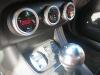 2014-Alfa-Romeo-Giulietta-16-JTDM-silber-17