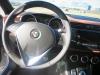 2014-Alfa-Romeo-Giulietta-16-JTDM-silber-20