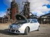 2014-Alfa-Romeo-Giulietta-16-JTDM-silber-23