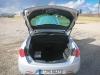 2014-Alfa-Romeo-Giulietta-16-JTDM-silber-25