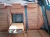 2014-Alfa-Romeo-Giulietta-16-JTDM-silber-28