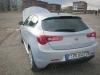 2014-Alfa-Romeo-Giulietta-16-JTDM-silber-30