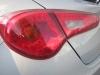 2014-Alfa-Romeo-Giulietta-16-JTDM-silber-31