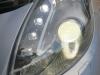 2014-Alfa-Romeo-Giulietta-16-JTDM-silber-32