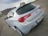 2014-Alfa-Romeo-Giulietta-16-JTDM-silber-35