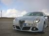 2014-Alfa-Romeo-Giulietta-16-JTDM-silber-38