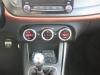 2014-Alfa-Romeo-Giulietta-16-JTDM-silber-40