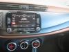 2014-Alfa-Romeo-Giulietta-16-JTDM-silber-44