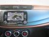 2014-Alfa-Romeo-Giulietta-16-JTDM-silber-45