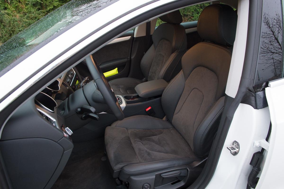 2014-Audi-A5-Sportback-20-TFSI-quattro-weiss-14