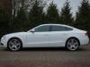 2014-Audi-A5-Sportback-20-TFSI-quattro-weiss-01