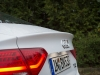 2014-Audi-A5-Sportback-20-TFSI-quattro-weiss-04