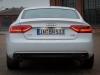 2014-Audi-A5-Sportback-20-TFSI-quattro-weiss-05