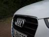 2014-Audi-A5-Sportback-20-TFSI-quattro-weiss-07