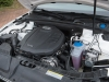 2014-Audi-A5-Sportback-20-TFSI-quattro-weiss-08