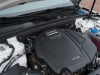 2014-Audi-A5-Sportback-20-TFSI-quattro-weiss-09