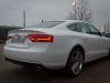 2014-Audi-A5-Sportback-20-TFSI-quattro-weiss-11
