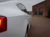 2014-Audi-A5-Sportback-20-TFSI-quattro-weiss-12