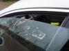 2014-Audi-A5-Sportback-20-TFSI-quattro-weiss-15