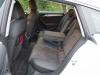 2014-Audi-A5-Sportback-20-TFSI-quattro-weiss-16