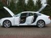 2014-Audi-A5-Sportback-20-TFSI-quattro-weiss-19