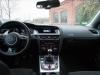 2014-Audi-A5-Sportback-20-TFSI-quattro-weiss-20