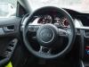 2014-Audi-A5-Sportback-20-TFSI-quattro-weiss-21