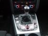 2014-Audi-A5-Sportback-20-TFSI-quattro-weiss-22