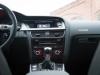 2014-Audi-A5-Sportback-20-TFSI-quattro-weiss-23