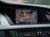 2014-Audi-A5-Sportback-20-TFSI-quattro-weiss-24