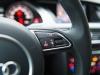 2014-Audi-A5-Sportback-20-TFSI-quattro-weiss-26