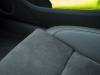 2014-Audi-A5-Sportback-20-TFSI-quattro-weiss-28