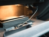 2014-Audi-A5-Sportback-20-TFSI-quattro-weiss-31