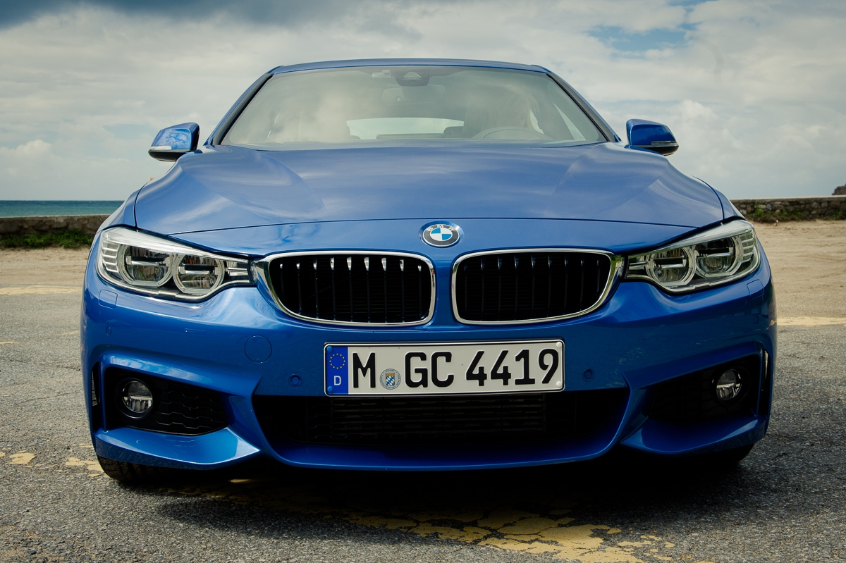 2014-bmw-428i-gran-coupe-f36-estoril-blau-02