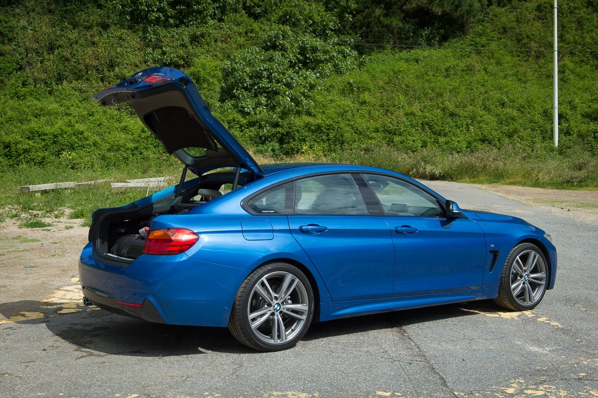2014-bmw-428i-gran-coupe-f36-estoril-blau-06