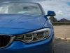 2014-bmw-428i-gran-coupe-f36-estoril-blau-01-2