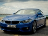 2014-bmw-428i-gran-coupe-f36-estoril-blau-01
