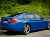2014-bmw-428i-gran-coupe-f36-estoril-blau-03