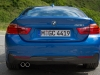 2014-bmw-428i-gran-coupe-f36-estoril-blau-04