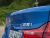 2014-bmw-428i-gran-coupe-f36-estoril-blau-15