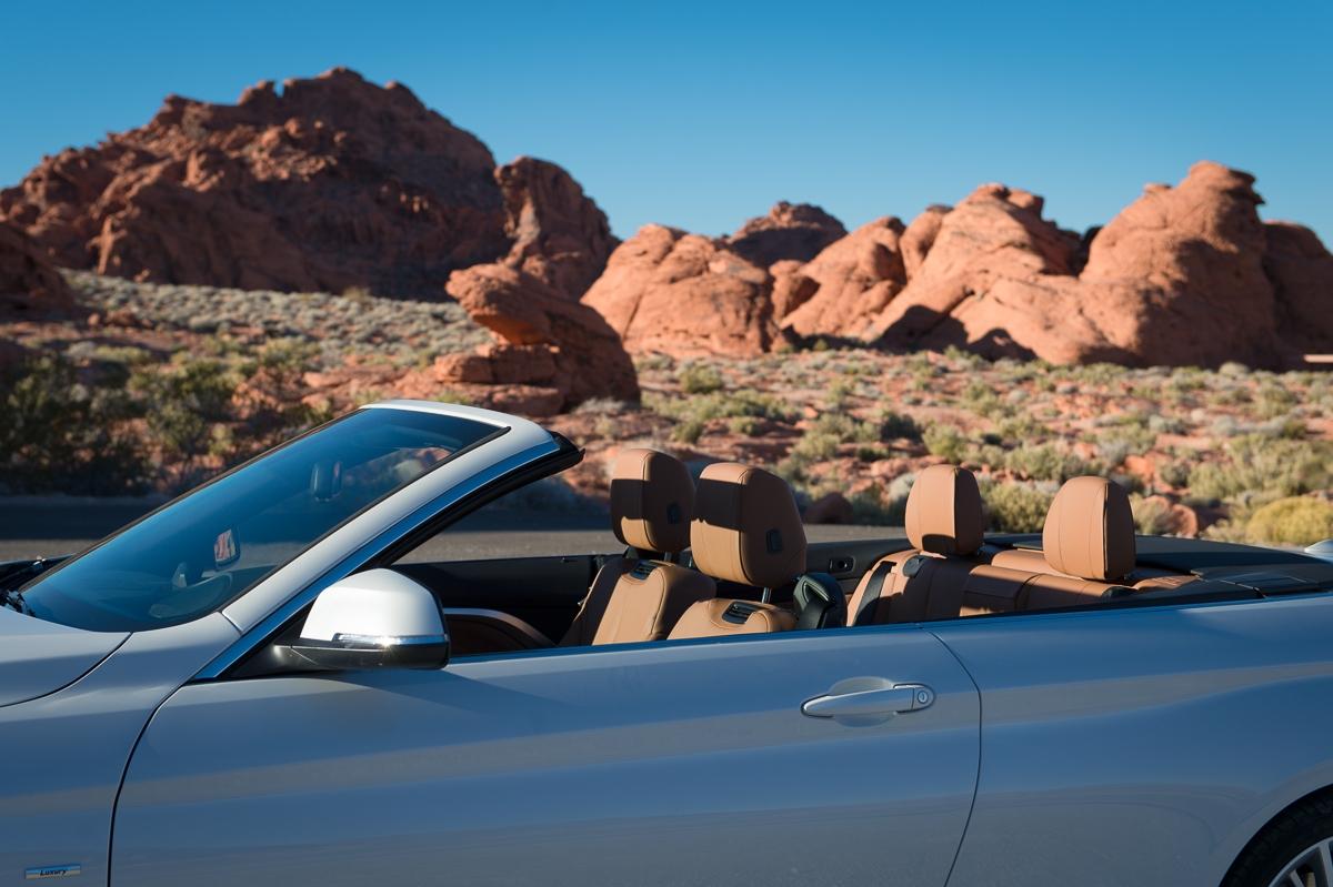 2014-bmw-435i-cabriolet-4er-cabrio-weiss-valley-of-fire-09