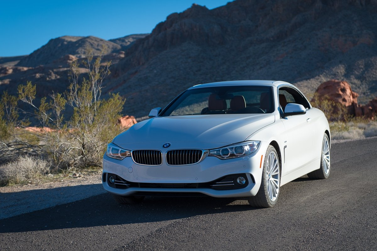 2014-bmw-435i-cabriolet-4er-cabrio-weiss-valley-of-fire-25