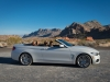 2014-bmw-435i-cabriolet-4er-cabrio-weiss-valley-of-fire-03