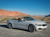2014-bmw-435i-cabriolet-4er-cabrio-weiss-valley-of-fire-04