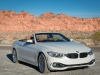 2014-bmw-435i-cabriolet-4er-cabrio-weiss-valley-of-fire-05